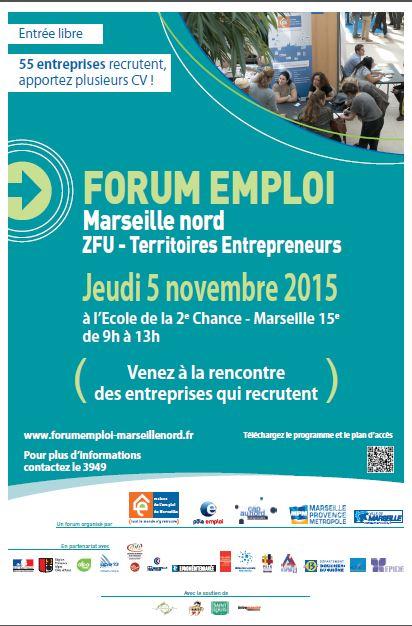 forum-emploi-envol-13